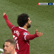 [Image: Sky_Sport_UHD_Live_UEFA_CL_FC_Liverpool_...y_0005.jpg]