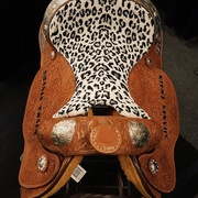 shania-nowtour-brooklyn071418-saddle2