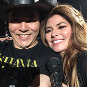 shania_nowtour_vancouver050518_2