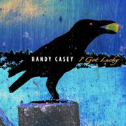 Randy-Casey
