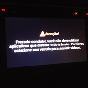 Android APP CM Kicks 2018 - Página 2 20171217_201616