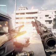 battlefield-3-image-screenshot-8