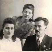 Semyon-Zolotaryov-10