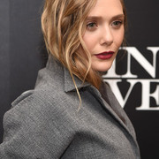 Elizabeth_Olsen_Weinstein_Company_Hosts_Screening_i_L_08_Y6_CYlml