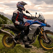 P90327706-low-Res-the-new-bmw-f-850-gs