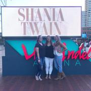 shania-nowtour-grandrapids071818-1