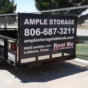 Trailer_for_Ample_Storage