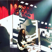 shania_nowtour_houston060918_7