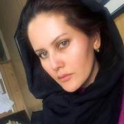 Sahra_Karimi