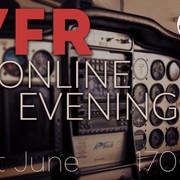 [PL] VFR Online Evening