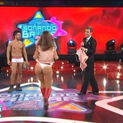 Maribel-Varela-Sx-B2-Duelo-Stripdance-14