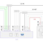 dv4td-11062-schema-calculateur
