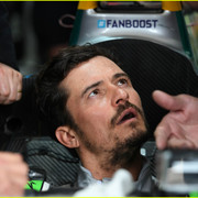 orlando_bloom_celebrates_41st_birthday_with_racing_in_morocco_19
