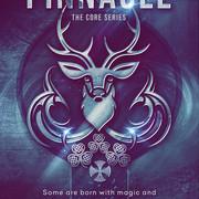Pinnacle500x750.jpg