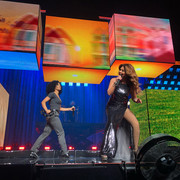 shania_nowtour_washingtondc071518_21