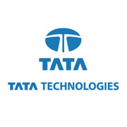 Tata Technologies To Create 200 Graduate Jobs & Senior Positions