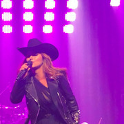 shania_nowtour_ftlauderdale060118_43