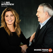 shania_danrather040318_3
