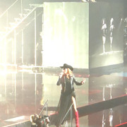 shania_nowtour_tampa060218_14