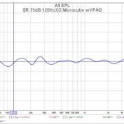 10977-DD1-A603-4456-BBD8-1-A9-F71-AF2-A7-A