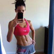 3_week_diet18