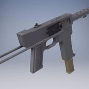 AA52 IMG-0699