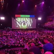 shania-nowtour-amsterdam101118-11