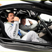 orlando_bloom_celebrates_41st_birthday_with_racing_in_morocco_07