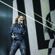 shania-nowtour-boston071118-73