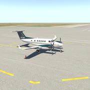 Car-B200-King-Air-15