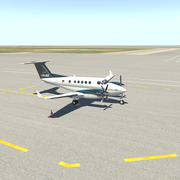 Car_B200_King_Air_15