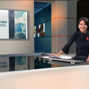 ITV-News-London-20171106-22302240-ts-snapshot-10-22-2017-11-06-23-36-39