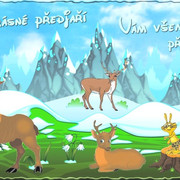 vod-poh-kra-predjar-web11-slun