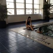 Hotel_Pool_Series_122