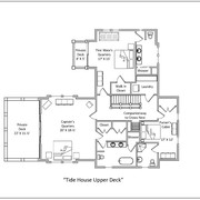 2017_05_24_Tide_House_Floor_Plan_Upper_Deck