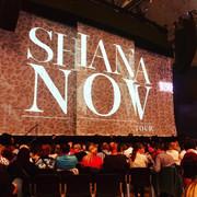 shania-nowtour-munich100518-1