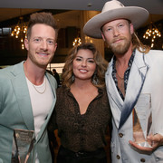 billboardcountrypowerplayers060518_20