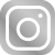 admirato_revestimentos_3d_instagram_c_pia_2
