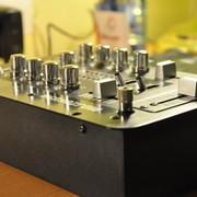 mixer dj economico alternativo Vendo_Mixer_DJ_Moon_MDJ206_USB_perfilado