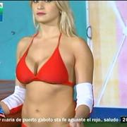 Combate_Globos_05_08_1700236