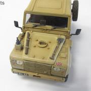 twenky-defender-v01-16