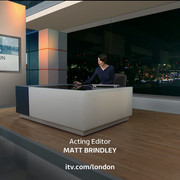 ITV-News-London-20171114-22452300-ts-snapshot-15-51-2017-11-15-02-05-48