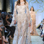 Elie_Saab_Couture_FW17_Paris_7465_1499260497_thumb