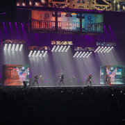 shania_nowtour_boston071118_12