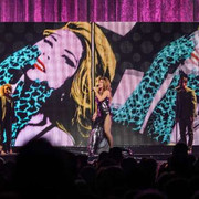 shania-nowtour-houston060918-31