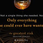 Greatest-Risk-The-Whim-v3