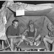 Documentation pour tournage de film sur la Guerre d'Algérie 1960_a4