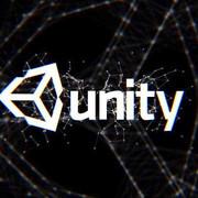 unity3dpro.jpg