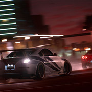 Need for Speed: Payback v1.0.51.15364 + Crack