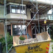 Clapham Builders